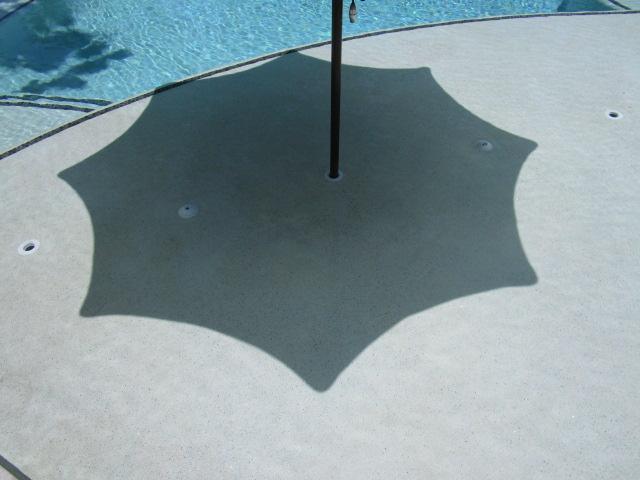 UmbrellaShdw